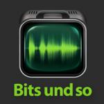 http://www.bitsundso.de/