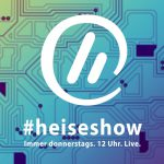 https://www.heise.de/thema/%23heiseshow